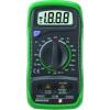 SMA by Somogyi SMA digitális multiméter MAS 830