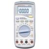 SMA by Somogyi SMA digitális multiméter MS 8209