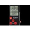 SMA Smart Digitális multiméter