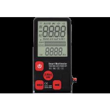 SMA Smart Digitális multiméter mérőműszer