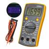 SMA VC 830L digitális multiméter