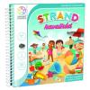Smart Games - Strand kavalkád