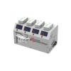 Smart Powercharge Töltőállomás a Phantom 3 PROMO CENA 2015 akkumulátorokhoz