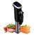 Smart Sous Vide Szuvidáló gép WI-Fi Intelligens Digitális Kijelző - smart sous vide - érintő kijelző - applikáció 1200W