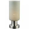 Smarter 01-560 Lika asztali lámpa 1xE14 max.28W