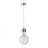 Smarter 01-888 Snoot függesztett lámpa 1xE27 max.42W