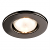Smarter 70217 FR 39 GM mennyezeti spot lámpa 1xE14 max.30W
