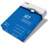 Smartline Fénymásolópapír SMARTLINE Jet A/4 80 gr 500 ív/csomag