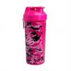 SmartShake Lite 1000ml Terepmintás Pink