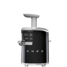 Smeg SJF01 gyümölcsprés és centrifuga