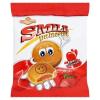 smile palacsint eper töltelékkel 50 g