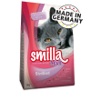 Smilla Adult Sterilised - 10 kg