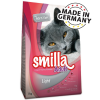 Smilla Light - 10 kg