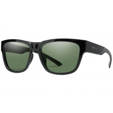 Smith EMBER 807/L7 Polarized