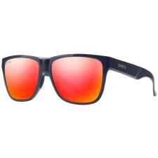 Smith Lowdown XL2 PJP/X6 napszemüveg