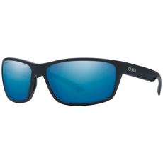 Smith Redmond DL5/QG Polarized