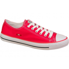 Smith's 1044_Red 1044_Red