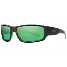 Smith Survey/S 003/5Z Polarized