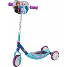 Smoby 750181 Jégvarázs háromkerekű roller roller
