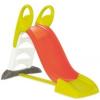 Smoby játékok Smoby KS csúszda