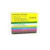 SMP WPX 100A DOBOZ - Biztosíték