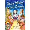 Snow White and the Seven Dwarfs (Young Reading Series 1)