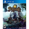 Soedesco Armello Deluxe Edition Ps4 játék (52284)