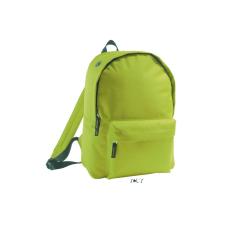 SOL'S SO70100 Apple Green hátizsák