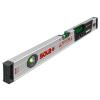 Sola ENW 120 digitális dőlésmérő vízmérték 1200 mm