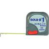 Sola Sola mérőszalag UM-3 3m Fisco