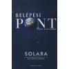 Solara BELÉPÉSI PONT