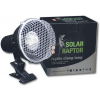 SolarRaptor Clamp Lamp PAR 38