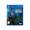 SOLD OUT Rogue Trooper Redux (PlayStation 4)