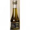 Solio Hidegen sajtolt kendermag olaj