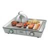 Solis 979.28 Teppanyaki grill