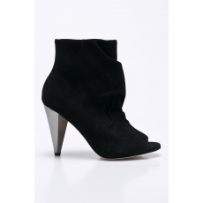 Solo Femme - Magasszárú cipő - fekete - 1230848-fekete