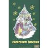 Solo Music Karácsonyi énekeink