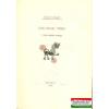 Sólymok vére - a bolgár népköltés antológiája