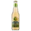 Somersby minőségi alma cider 4,5% 330 ml