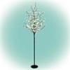Somogyi CBT 200 LED-es virágzó cseresznyefa
