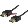 Somogyi Elektronic HDMI kábel, 1 m