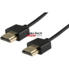 Somogyi Elektronic HDMI kábel, 2 m