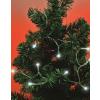 Somogyi Elektronic Home MLC 30/WH LED-es fényfüzér, hidegfehér, 2,9 m