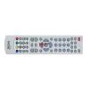 Somogyi Elektronic Home URC 10 .Univerzális távirányító