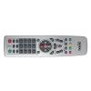 Somogyi Elektronic Home URC 20 Univerzális távirányító