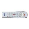 Somogyi Elektronic Home URC 4 Univerzális távirányító