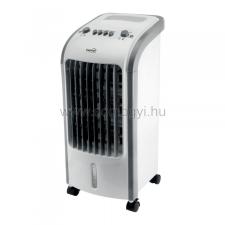 Somogyi Elektronic Léghűtő, 80 W léghűtő