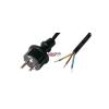 Somogyi Elektronic USE N 8-3/1,5 Hálózati csatlakozókábel