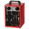 Somogyi FK 31 ventilátoros hősugárzó