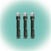 Somogyi KKL 1000/WH LED-es izzósor, 70m, IP44, 230V